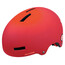 Alpina Airtime Helmet red spot